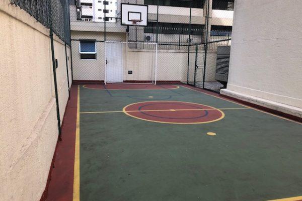 21-APARTAMENTO-REFORMADO-CASA-UNIQUE-SP-ITAIM-JESUINO-QUADRA