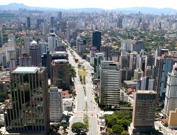 Conheça a história do bairro paulistano do Itaim Bibi