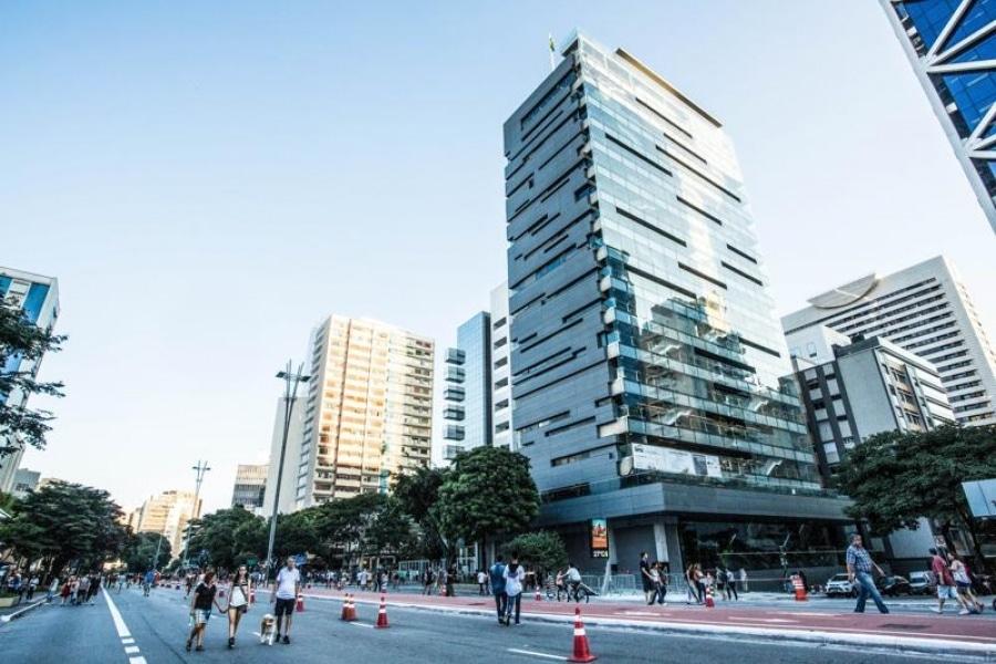 Bairro dos Jardins dá acesso ao melhor da cultura de São Paulo