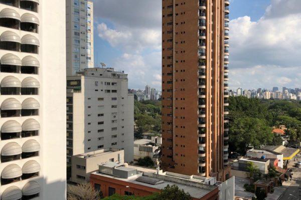 APARTAMENTO-REFORMADO-CASA-UNIQUE-SP-JARDINS-BELA-CINTRA-2262-VISTA-SALA-03