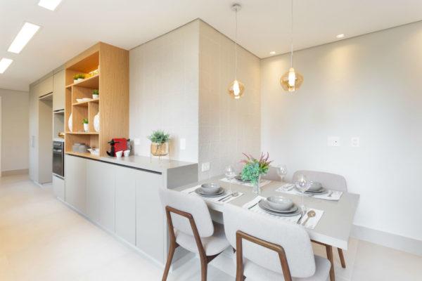 Defina características antes de procurar casa ou apartamento para compra