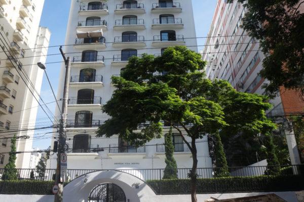 APARTAMENTO-REFORMADO-CASA-UNIQUE-SP-JARDINS-RUA-PADRE-JOAO-MANOEL-620-FACHADA-01