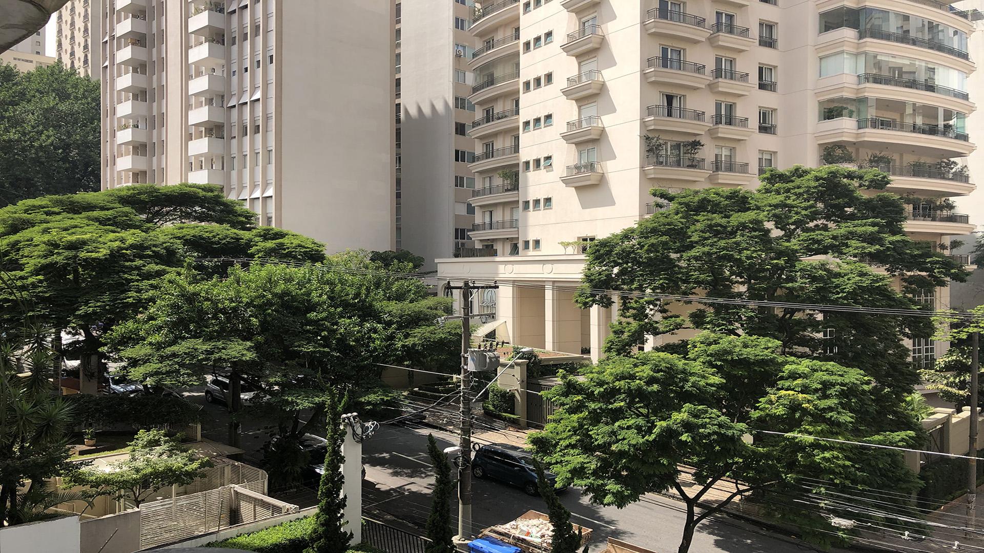 Jardins (SP): bairro que mistura tradição e modernidade