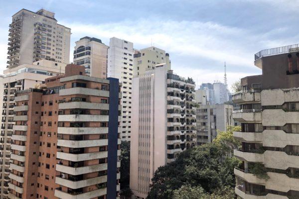 APARTAMENTO-REFORMADO-CASA-UNIQUE-SP-JARDINS-ALAMEDA- FRANCA-467-131-01-VISTA