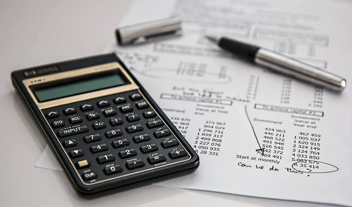 5 custos invisíveis que deixam a obra mais cara