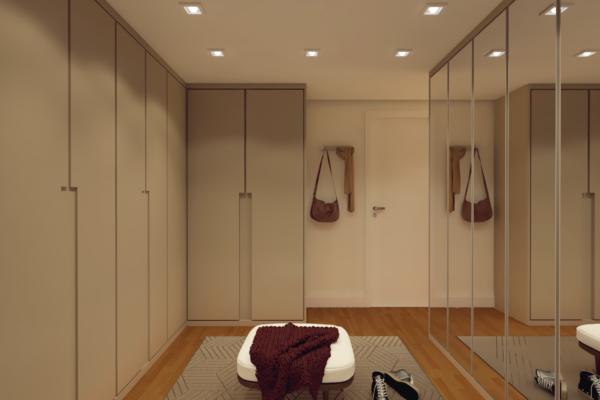 Apartamento a venda Al Lorena Jardins