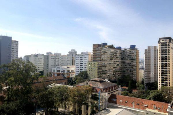 APARTAMENTO-A-VENDA-CASA-UNIQUE-SP-HIGIENOPOLIS-MARANHAO-VISTA (2)