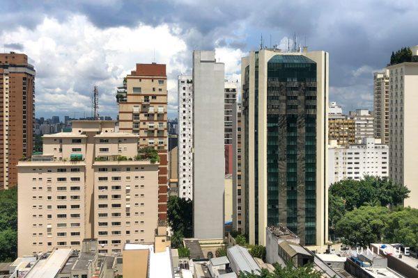 CASA-UNIQUE-APARTAMENTO-REFORMADO-SP-JARDINS-BELA-CINTRA-08-VISTA-02