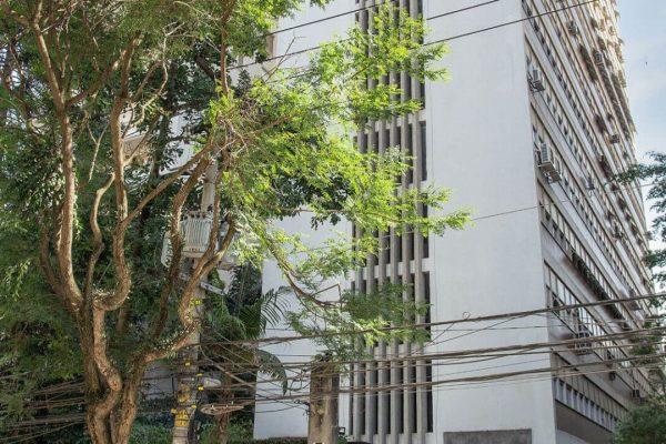 CASA-UNIQUE-APARTAMENTO-REFORMADO-SP-JARDINS-BELA-CINTRA-2060-2-FACHADA