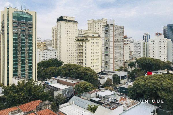 CASA-UNIQUE-APARTAMENTO-REFORMADO-SP-JARDIM-AMERICA-BELA-CINTRA-2060-VISTA-2
