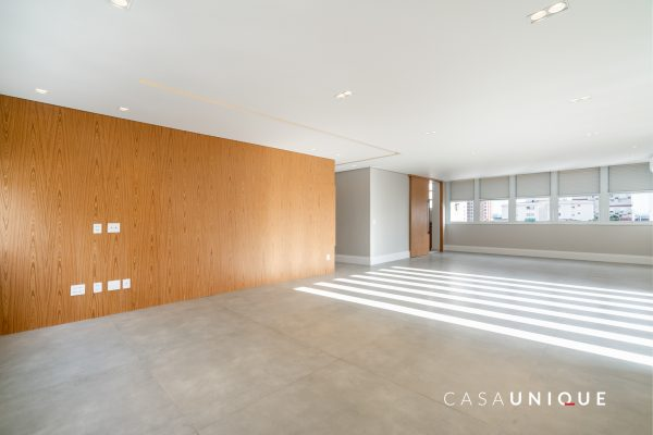 CASA-UNIQUE-APARTAMENTO-REFORMADO-SP-JARDIM-AMERICA-RUA-BELA-CINTRA-2060-LIVING-4