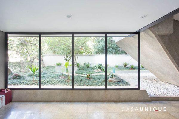 CASA-UNIQUE-APARTAMENTO-REFORMADO-SP-JARDINS-BELA-CINTRA-2060-AREA-COMUM-2
