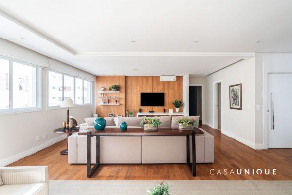 CASA-UNIQUE-APARTAMENTO-REFORMADO-SP-JARDIM-AMERICA-RUA-BELA-CINTRA-T04BC01-LIVING-7
