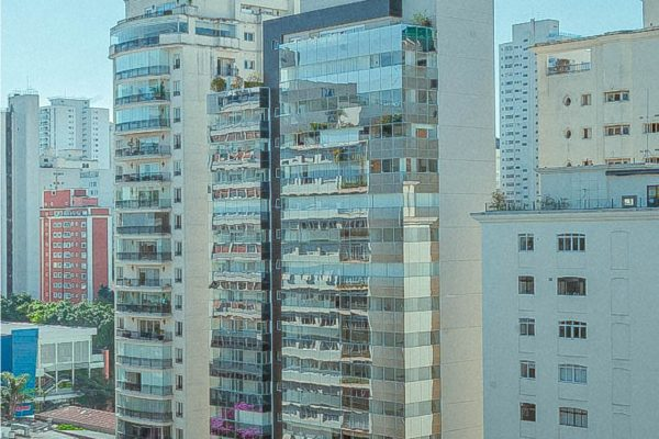 CASA-UNIQUE-APARTAMENTO-REFORMADO-SP-JARDIM-AMERICA-ALAMEDA-TIETE-TJD12-FACHADA-2