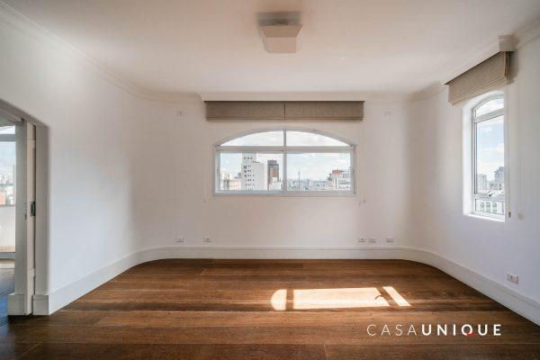 CASA-UNIQUE-APARTAMENTO-REFORMADO-SP-JARDIM-AMERICA-RUA-BELA-CINTRA-TJD10-LIVING-2