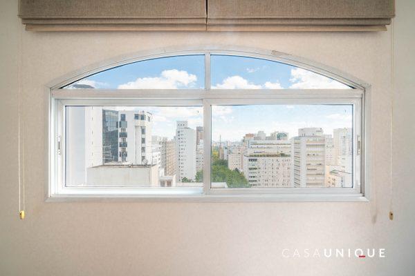 CASA-UNIQUE-APARTAMENTO-REFORMADO-SP-JARDIM-AMERICA-RUA-BELA-CINTRA-TJD10-VISTA-2