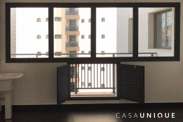 CASA-UNIQUE-APARTAMENTO-REFORMADO-SP-JARDIM-AMERICA-