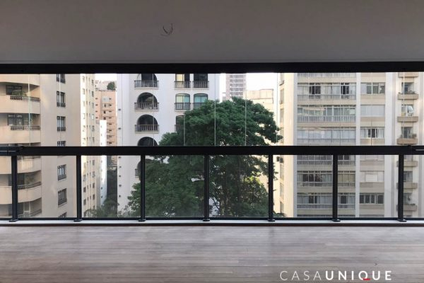 CASA-UNIQUE-APARTAMENTO-REFORMADO-SP-JARDIM-AMERICA-RUA-J-M-LISBOA-TJD20-LIVING-2