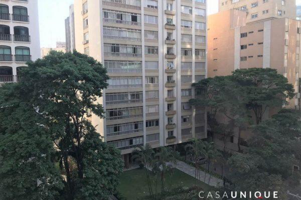 CASA-UNIQUE-APARTAMENTO-REFORMADO-SP-JARDIM-AMERICA-RUA-J-M-LISBOA-TJD20-VISTA-2