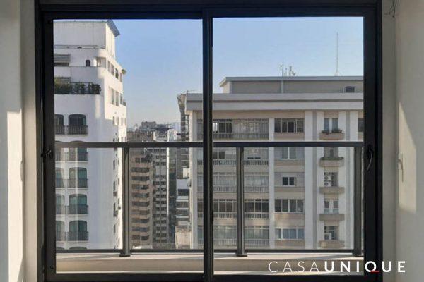 CASA-UNIQUE-APARTAMENTO-REFORMADO-SP-JARDIM-AMERICA-RUA-J-M-LISBOA-TJD21-1-SUITE-1