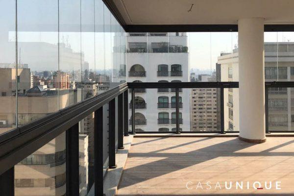 CASA-UNIQUE-APARTAMENTO-REFORMADO-SP-JARDIM-AMERICA-RUA-J-M-LISBOA-TJD21-LIVING-5
