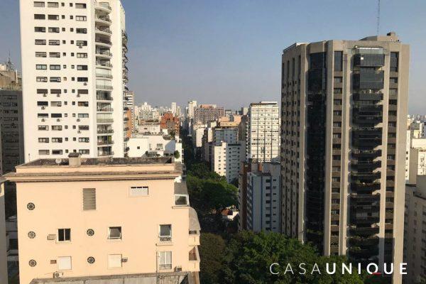 CASA-UNIQUE-APARTAMENTO-REFORMADO-SP-JARDIM-AMERICA-RUA-J-M-LISBOA-TJD21-VISTA-1