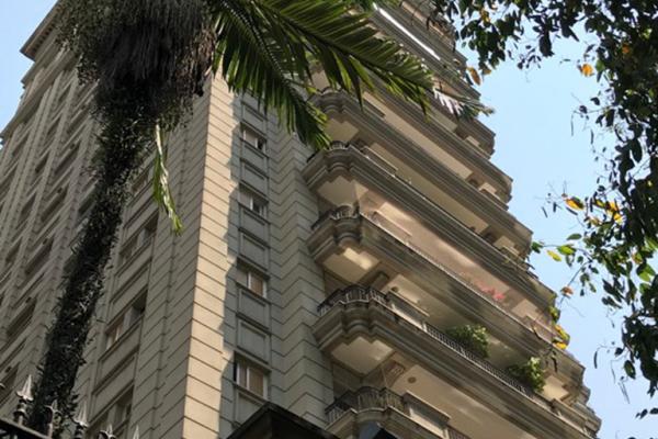 CASA-UNIQUE-APARTAMENTO-REFORMADO-SP-VILA-NOVA-CONCEICAO-PEREIRA-COUTINHO-TVN02-AREA-EXTERNA-4x