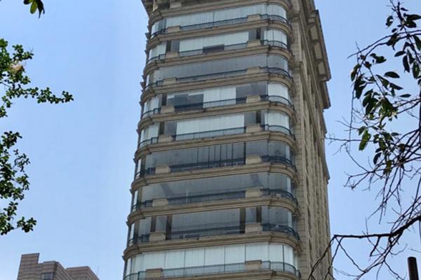 CASA-UNIQUE-APARTAMENTO-REFORMADO-SP-VILA-NOVA-CONCEICAO-PRACA-PEREIRA-COUTINHO-TVN01-AREA-EXTERNA-3x