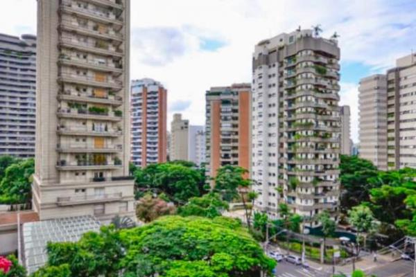 CASA-UNIQUE-APARTAMENTO-REFORMADO-SP-VILA-NOVA-CONCEICAO-TVN06-VISTA