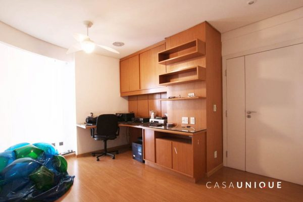 CASA-UNIQUE-APARTAMENTO-REFORMADO-SP-JARDIM-AMERICA-ALAMEDA-ITU-TJD50-HOME-OFFICE