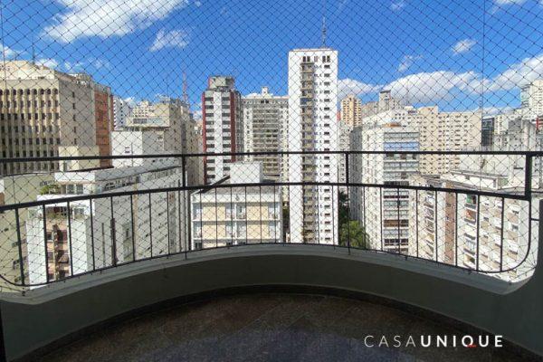 CASA-UNIQUE-APARTAMENTO-REFORMADO-SP-JARDIM-PAULISTA-RUA-SARUTAIA-TJD36-M-VARANDA
