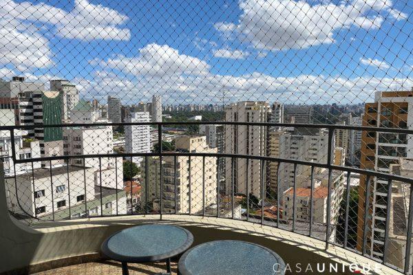 CASA-UNIQUE-APARTAMENTO-REFORMADO-SP-JARDIM-PAULISTA-RUA-SARUTAIA-TJD36-VARANDA-2