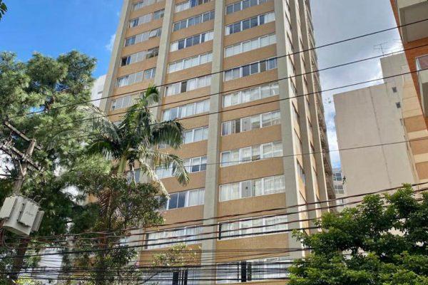 CASA-UNIQUE-APARTAMENTO-REFORMADO-SP-JARDIM-AMERICA-ALAMEDA-ITU-TJD74-FACHADA-2