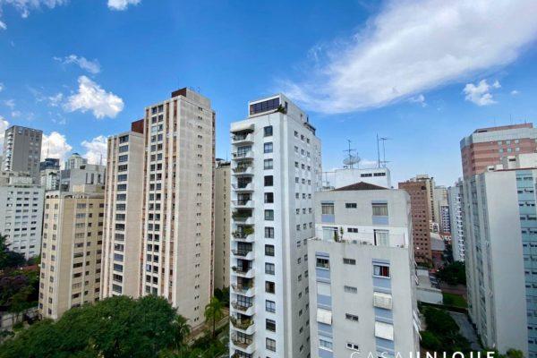 CASA-UNIQUE-APARTAMENTO-REFORMADO-SP-JARDIM-AMERICA-ALAMEDA-CASA-BRANCA-TJD87-VISTA