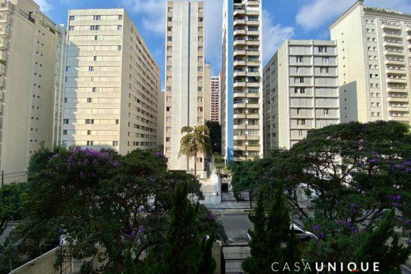 CASA-UNIQUE-APARTAMENTO-REFORMADO-SP-JARDIM-PAULISTA-ALAMEDA-FERNAO-CARDIM-TJD84-VISTA-1