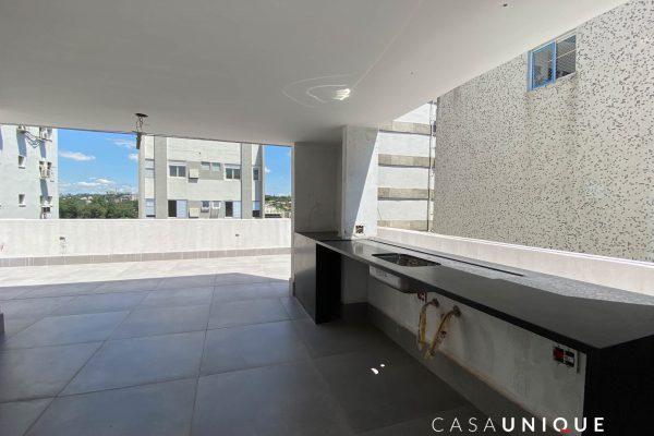 CASA-UNIQUE-APARTAMENTO-REFORMADO-SP-JARDIM-PAULISTANO-RUA-HANS-NOBLING-TJP06-AREA-COMUM