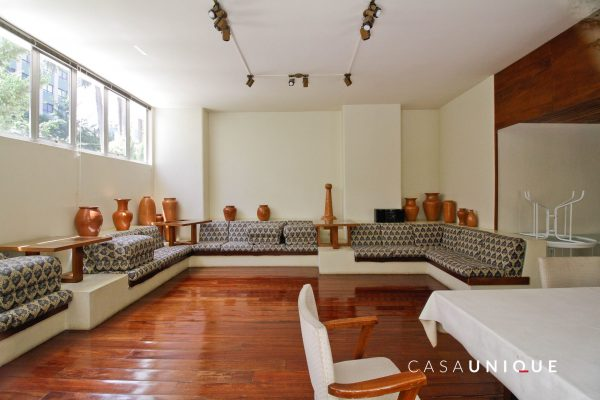 CASA-UNIQUE-APARTAMENTO-REFORMADO-SP-JARDIM-AMERICA-RUA-CACAPAVA-TJD95-AREA-COMUM-5
