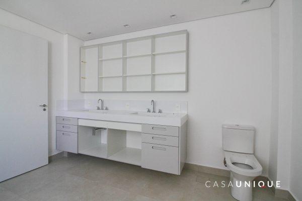 CASA-UNIQUE-APARTAMENTO-REFORMADO-SP-JARDIM-AMERICA-RUA-CACAPAVA-TJD95-BANHO-M-3