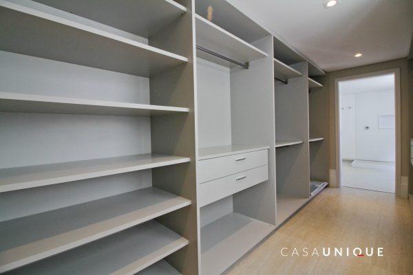 CASA-UNIQUE-APARTAMENTO-REFORMADO-SP-JARDIM-AMERICA-RUA-CACAPAVA-TJD95-WALK-IN-CLOSET-2